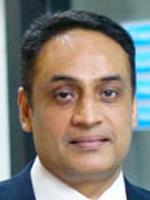 Dr Gurvinder Singh Jammu