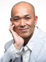 Dr Kazunori Kasama