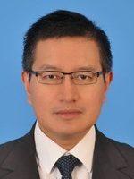 Assoc. Prof Dato' Dr Nik Ritza Kosai Nik Mahmood