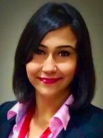 Dr Reynu Rajan