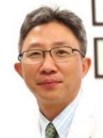 Dr Yong Jin Kim