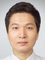 Dr Park Young Suk